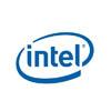 Intel предпочитает выпускать процессоры на своей архитектуре