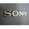 Sony работает над следующим поколением PlayStation