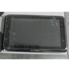 Alcatel выпустит 7-дюймовый планшет OneTouch T60