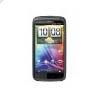 Разлоченный HTC Sensation будет стоить около 600 евро