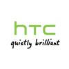 HTC открывает доступ к своему загрузчику