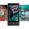 Microsoft выступает за увеличение стоимости приложений для WP7