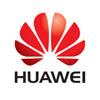 В следующем году Huawei выпустит WP7-смартфон