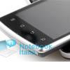 Первые фотографии смартфона-планшета ASUS PadFone