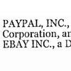 eBay обвинила Google в нарушении коммерческой тайны