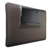 Computex 2011: Анонсирован планшетофон ASUS Padfone