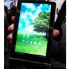 Computex 2011: ASUS Eee Pad MeMO - планшет с 7-дюймовым 3D-дисплеем