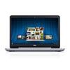В России представлен ультратонкий и мощный ноутбук DELL POWERFUL XPS 15Z