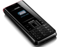 Philips Xenium X523 – dualSIM-телефон среднего уровня
