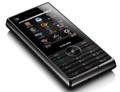 Philips D612 – моноблок с поддержкой двух SIM-карт и 3G