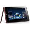 Computex 2011: анонсирован 2-ядерный планшет ViewPad 7x