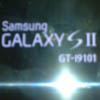 В Корее за месяц продан миллион Samsung Galaxy S II