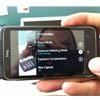 Первые снимки WP7-смартфона HTC с 12МР камерой