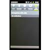 Экраны Samsung Galaxy S II покрываются желтыми пятнами