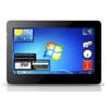Computex 2011: анонсирован планшет ViewPad 10Pro с двумя ОС