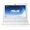 Нетбук ASUS Eee PC X101 под управлением ОС MeeGo Linux