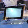 Intel показала шесть планшетов на платформе Oak Trail