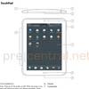 HP TouchPad появится в продаже 12 июня