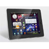 Cube U9GT - планшет на базе ОС Android