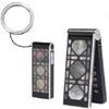 Новая модная коллекция телефонов от Dior Haute Couture