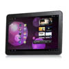 Samsung Galaxy Tab 10.1 снялся в новой рекламе