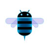 Android 3.2 появится в конце лета и получит ряд улучшений