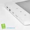 AndyPad - недорогой Android-планшет за $208