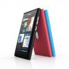 Состоялся официальный анонс смартфона Nokia N9