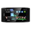 С июля Symbian Anna станет поставляться со всеми новыми смартфонами Nokia