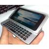 Nokia выпустит платформу для разработчиков Nokia N950 с ОС MeeGo