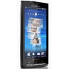 В августе Sony Ericsson Xperia X10 получит обновление до Android 2.3