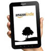 Планшеты Amazon появятся в августе или сентябре