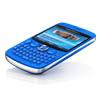 Sony Ericsson txt - недорогой смартфон с QWERTY