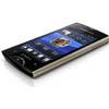 Sony Ericsson представила стильный Android-смартфон Xperia Ray