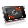 Анонсирован защищенный смартфон Sony Ericsson Xperia Active