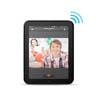 HP ищет NFC-инженера для смартфонов и планшетов