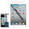 Apple готовит бюджетный iPhone и новый iPad с большим разрешением экрана