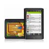 Archos выпустила сверхдоступный планшет Arnova 7