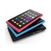 Nokia N9 сможет работать с Android-приложениями