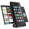 Официальные фотографии Nokia N950
