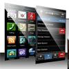 Motorola готовит замену Google Android