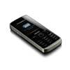 В России начинаются продажи долгоиграющего телефона Philips Xenium X325