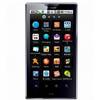 Sharp SH8188U - Android-смартфон для Северной Америки, Европы и Азии