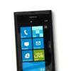 Nokia показала свой первый WP7-смартфон Sea Ray