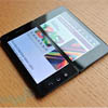 Imerj выпустит смартфон/планшет с двумя 4-дюймовыми экранами