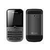 Micromax Q80 - недорогой dual-SIM телефон с QWERTY-клавиатурой для Индии