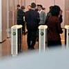 Apple подала в суд на Samsung в Южной Корее