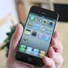 40% европейцев думают о покупке iPhone