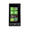 Compal займется производством WP7-смартфонов для Nokia и Acer