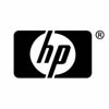 В августе на рынке появится планшет HP Opal